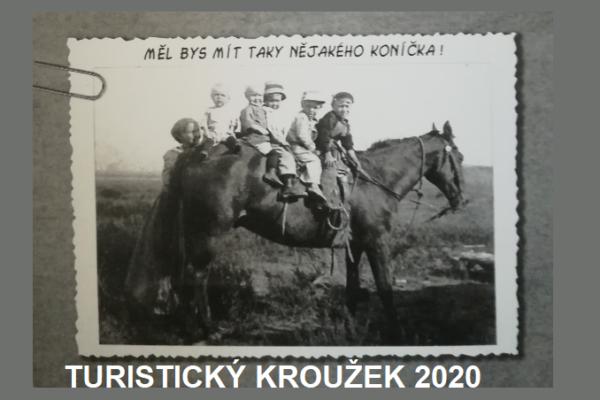 Turistické výpravy 2020